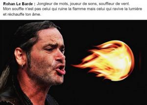 Rohan Le Barde 3