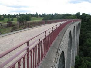 67 - Viaduc de Pérassier
