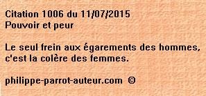 Cit 1006  110715