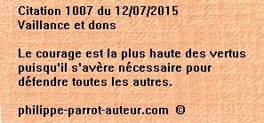 Cit 1007  120715