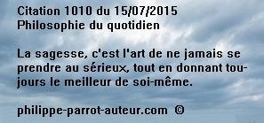 Cit 1010  150715