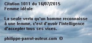 Cit 1011  160715