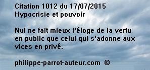 Cit 1012  170715