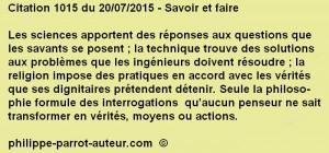 Cit 1015  200715
