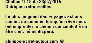 Cit 1018  230715