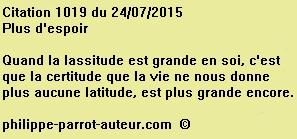 Cit 1019  240715