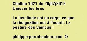 Cit 1021  260715