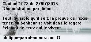 Cit 1022  270715