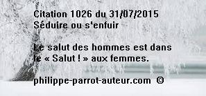 Cit 1026  310715