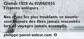 Cit 1028  020815