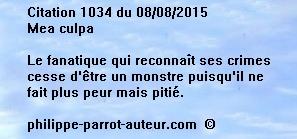Cit 1034  080815