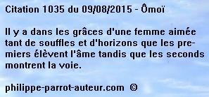 Cit 1035  090815