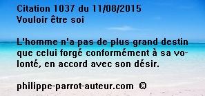 Cit 1037  110815