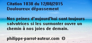 Cit 1038  120815