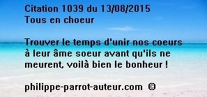 Cit 1039  130815