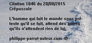Cit 1046  200815