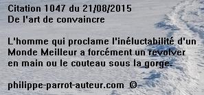 Cit 1047  210815