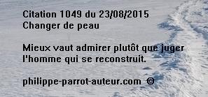 Cit 1049  230815