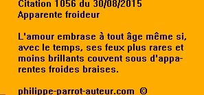 Cit 1056  300815