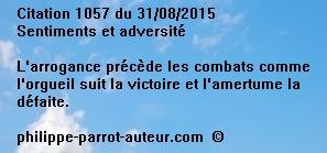 Cit 1057  310815