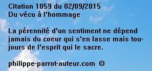 Cit 1059  020915