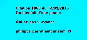 Cit 1068  140915