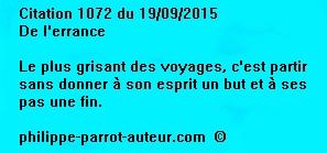 Cit 1072  190915