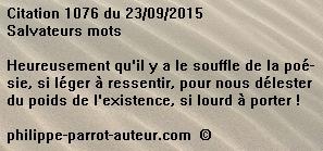 Cit 1076  230915