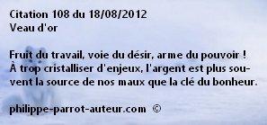 Cit 108  180812