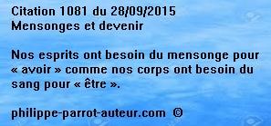 Cit 1081  280915