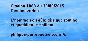 Cit 1083  300915