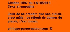 Cit 1097  141015