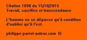 Cit 1098  151015