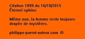 Cit 1099  161015