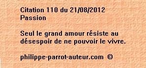 Cit 110 210812