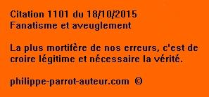 Cit 1101  181015