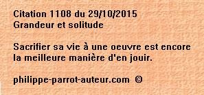 Cit 1108  291015