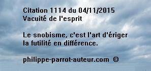 Cit 1114  041115