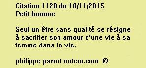 Cit 1120  101115