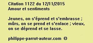 Cit 1122  121115