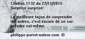 Cit 1132  221115