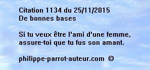 Cit 1134  251115