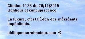 Cit 1135  261115