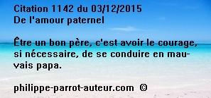 Cit 1142  031215