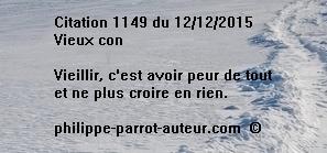 Cit 1149  121215