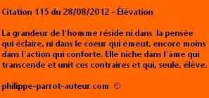 Cit 115 280812