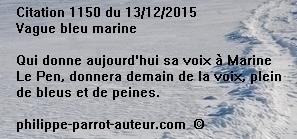 Cit 1150  131215