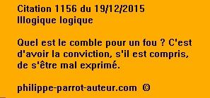 Cit 1156  191215