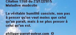 Cit 1160  231215