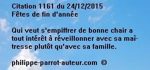 Cit 1161  241215